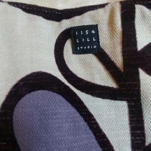1154 Lill Studio Bags - 1154 Lill Studio bag
